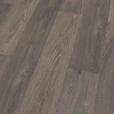 vinylova-podlaha-lepena-mflor-authentic-oak-56289-shumard