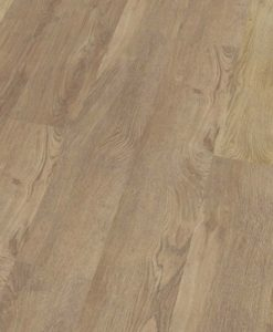 vinylova-podlaha-lepena-mflor-authentic-oak56284-tanoak