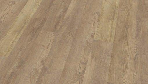 vinylova-podlaha-lepena-mflor-authentic-oak56284-tanoak