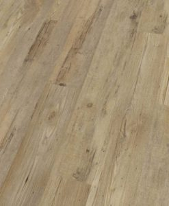 vinylova-podlaha-lepena-mflor-authentic-plank-60597-mocha