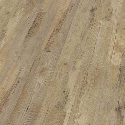 vinylova-podlaha-lepena-mflor-authentic-plank-60597-mocha