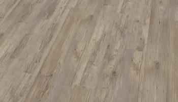 vinylova-podlaha-lepena-mflor-authentic-plank-81015-shade
