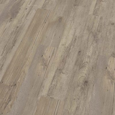vinylova-podlaha-lepena-mflor-authentic-plank-81015-shade