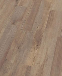 vinylova-podlaha-lepena-mflor-authentic-plank-81016-cupric