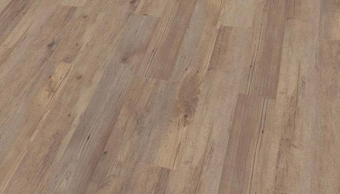vinylova-podlaha-lepena-mflor-authentic-plank-81016-cupric