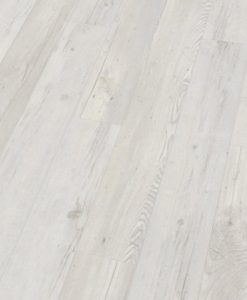 vinylova-podlaha-lepena-mflor-authentic-plank-81017-lumi