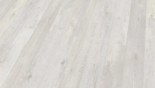 vinylova-podlaha-lepena-mflor-authentic-plank-81017-lumi