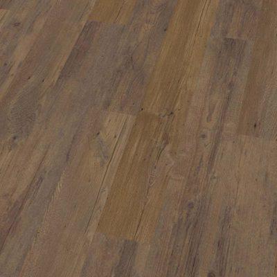 vinylova-podlaha-lepena-mflor-authentic-plank-81021-brazil