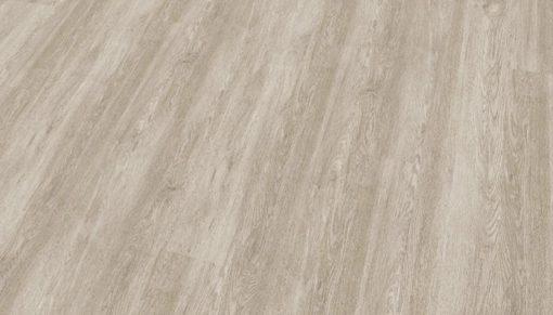 vinylova-podlaha-lepena-mflor-hokido-ash-41511-light-grey-ash