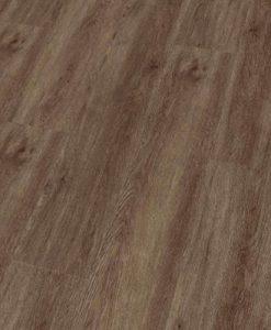 vinylova-podlaha-lepena-mflor-hokido-ash-41519-dark-grey-ash