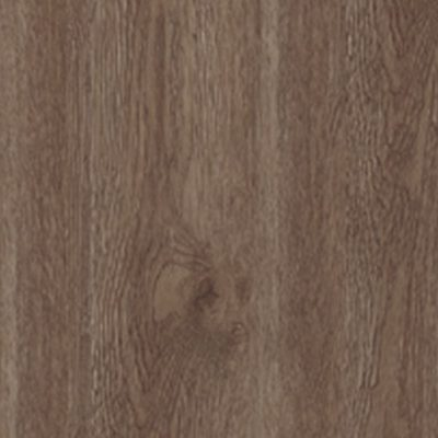 vinylova-podlaha-lepena-mflor-hokido-ash-41581-smoky-ash