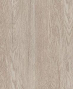 vinylova-podlaha-lepena-mflor-hokido-ash-41583-white-ash