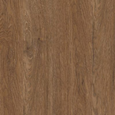 vinylova-podlaha-lepena-mflor-hokido-ash-41584-warm-brown-ash