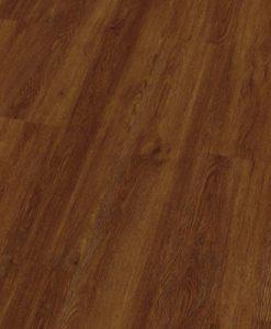 vinylova-podlaha-lepena-mflor-hokido-ash-41588-dark-brown-ash