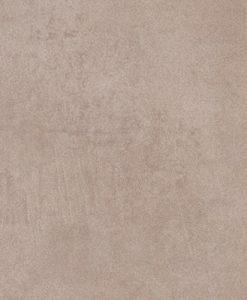 vinylova-podlaha-lepena-mflor-nuance-44114-off-smoke