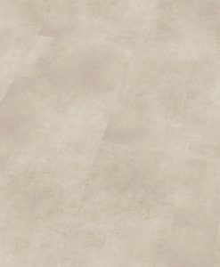 vinylova-podlaha-lepena-mflor-nuance-44114-off-smoke-v-plose