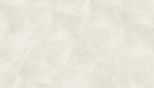vinylova-podlaha-lepena-mflor-nuance-44115-off-white