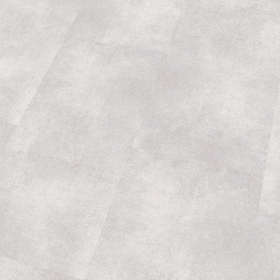 vinylova-podlaha-lepena-mflor-nuance-44116-off-grey
