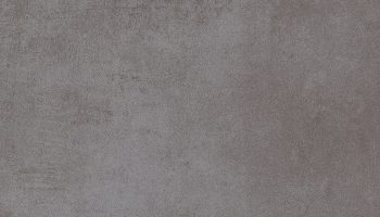 vinylova-podlaha-lepena-mflor-nuance-44117-blue-grey