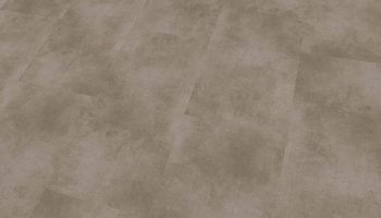 vinylova-podlaha-lepena-mflor-nuance-44118-mid-grey-2