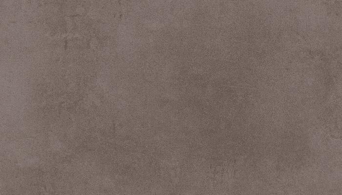 vinylova-podlaha-lepena-mflor-nuance-44118-mid-grey