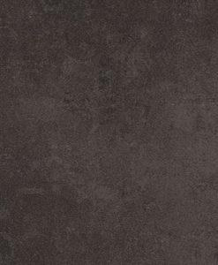 vinylova-podlaha-lepena-mflor-nuance-44119-charcoal