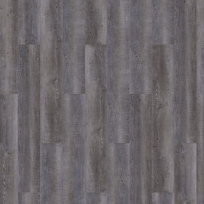 vinylova-podlaha-lepena-mflor-woburn-woods-65811-macclesfield-pine