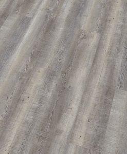 vinylova-podlaha-lepena-mflor-woburn-woods-65812-mersea-pine-2