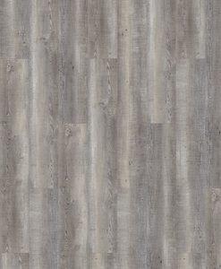 vinylova-podlaha-lepena-mflor-woburn-woods-65812-mersea-pine
