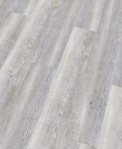 vinylova-podlaha-lepena-mflor-woburn-woods-65815-delemare-pine