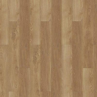 vinylova-podlaha-lepena-mflor-woburn-woods-66218-parkhurst-oak