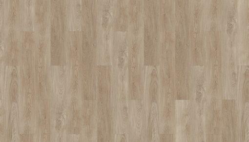 vinylova-podlaha-lepena-mflor-woburn-woods-66219-bedgebury-oak