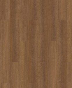 vinylova-podlaha-lepena-mflor-woburn-woods-69512-charnwood