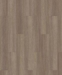 vinylova-podlaha-lepena-mflor-woburn-woods-69518-leighfield-oak