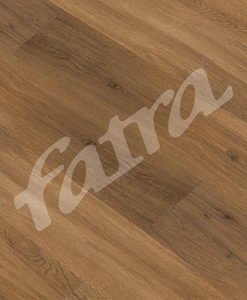 vinylova-podlaha-plovouci-zamkova-hdf-deska-fatra-click-10711-2-modrin-sibirsky