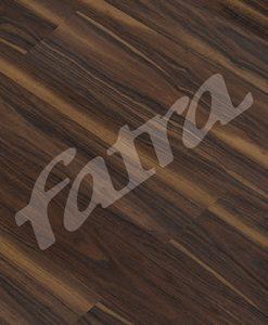 vinylova-podlaha-plovouci-zamkova-hdf-deska-fatra-click-4671-9-orech-francouzsky