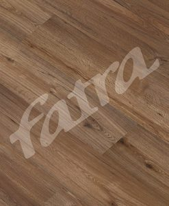 vinylova-podlaha-plovouci-zamkova-hdf-deska-fatra-click-5451-7-dub-zimni