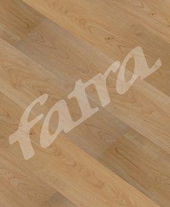 vinylova-podlaha-plovouci-zamkova-hdf-deska-fatra-click-6126-a-javor-klasik