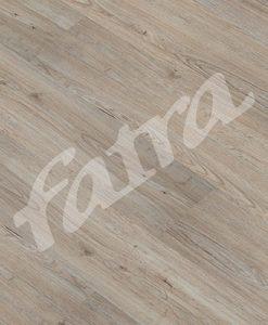 vinylova-podlaha-plovouci-zamkova-hdf-deska-fatra-click-6328-e-dub-toskansky