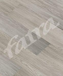 vinylova-podlaha-plovouci-zamkova-hdf-deska-fatra-click-6398-a-kastan-beleny