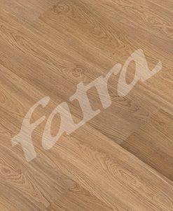 vinylova-podlaha-plovouci-zamkova-hdf-deska-fatra-click-6398-b-dub-prirodni
