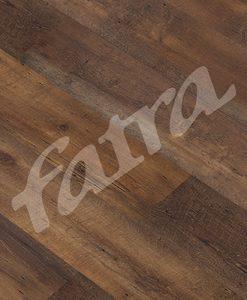 vinylova-podlaha-plovouci-zamkova-hdf-deska-fatra-click-6411-6-dub-selsky-prirodni