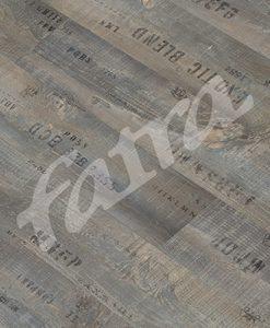 vinylova-podlaha-plovouci-zamkova-hdf-deska-fatra-click-6431-5-dub-vintage