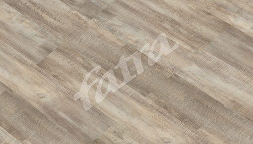 vinylova-podlaha-plovouci-zamkova-hdf-deska-fatra-click-6500-a-dub-svetly