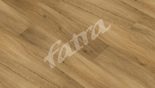 vinylova-podlaha-plovouci-zamkova-hdf-deska-fatra-click-7301-1-dub-libanonsky
