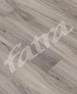 vinylova-podlaha-plovouci-zamkova-hdf-deska-fatra-click-7301-23-dub-cer-sedy