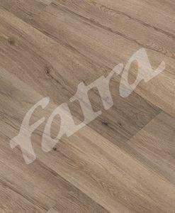 vinylova-podlaha-plovouci-zamkova-hdf-deska-fatra-click-7301-5-dub-cer-hnedy