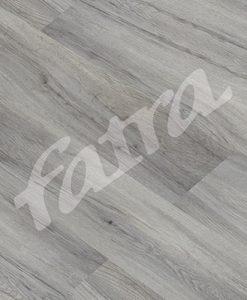vinylova-podlaha-plovouci-zamkova-hdf-deska-fatra-click-7301-6-dub-cer-modry