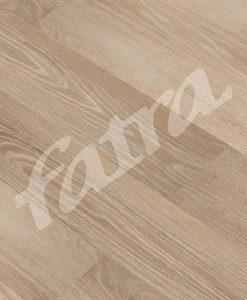vinylova-podlaha-plovouci-zamkova-hdf-deska-fatra-click-7311-2-dub-cappuccino