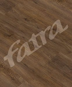 vinylova-podlaha-plovouci-zamkova-hdf-deska-fatra-click-8058-6-dub-cerny